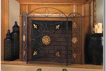 Livingroom Decor 4