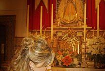 BAUTIZOS con Acuarela / Fotos diferentes de un bautizo normal.......