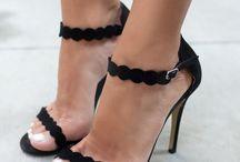 tumblr schoenen