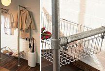 Kimberly Dawn Design Ideas / by Kim Kamphuis