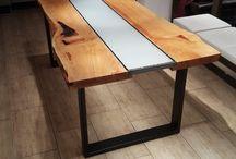 woodworking # holzi holzi holz