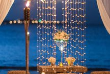 Destination Weddings / Plan the perfect tropical destination wedding!  Here are some tips to make your dream destination wedding come true!