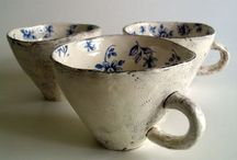 cups-bowls