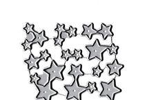 Lucky Stars Dies