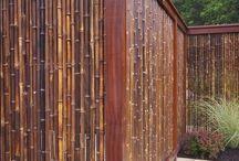 Fences & Doors