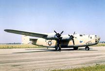 Printerest - samoloty