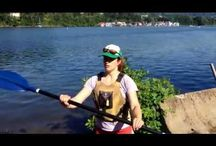 On The Water / All things Kayaking and Canoeing