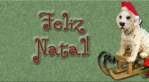 Capas para Facebook - Natal / Encontre nesta pasta muitas capas para Facebook com o tema Natal.