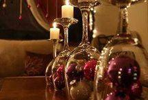 Deco - Navidad