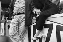 'Juan Manuel Fangio'