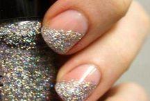Nails n things