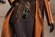 divat 4 - fashion 4