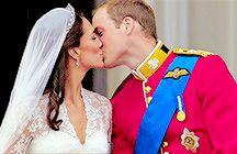 Royal Wedding - Will and Kate 2011