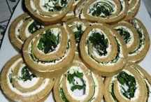 Ricette di Pasqua 2013 / Le ricette per il pranzo di Pasqua e Pasquetta tratte dal mio blog La cucina di Verdiana http://www.lacucinadiverdiana.it/2013/03/24/ricette-pasqua-2013/