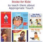 Book Lists for Kids / by Trisha   Inspiration Laboratories