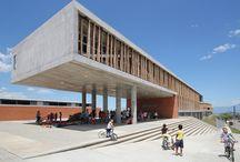 Arquitetura latina