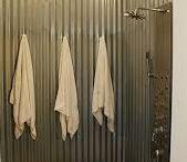Bathroom Options