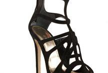 Najlepszy przyjaciel kobiety - buty<3 / Sprawdź #nacomaszchote #buty #boutiquelamode.com