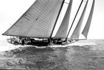 Historical Photo Collection of Newport Beach