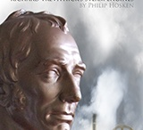 Genius, Richard Trevithick's Steam Engines / The story of the true inventor of the steam age and the skulduggery from his supposed friends that robbed him of his fame ...