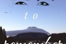 wattpad <3 / u have to read this book its so ..