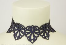 A passion for purple Folksy Finds / Perfect purple creations