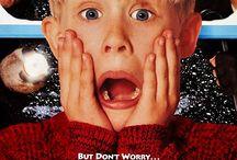 Christmas movies ☃️