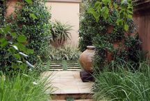 Gardens / Garden design and how to garden. Emphasis on classic and modern.  / by Diane Larsen