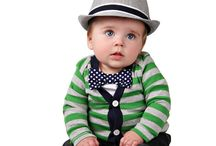 Little Man!