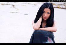Music Videos 2 / Music / by Cristina Valdez