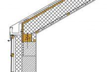 detaily konstrukcí