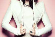 ☆ Demi Lovato ☆