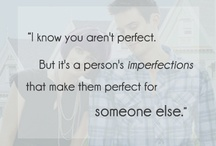 *swoon* / Pictures and quotes that make me swoon