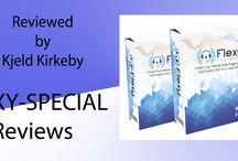 Flexy Special