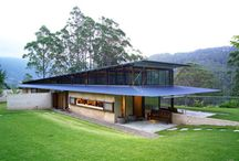 Aussie Houses