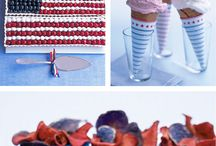 independence day / Holiday Parties