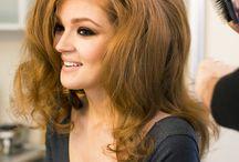 EuroHair / Latest Hairstyles, Tips, Tutorials