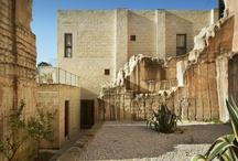 ::Architecture&Interiors::