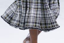 Paris Fashion Weeks / Moda