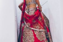 BRIDAL outfit BASHEE