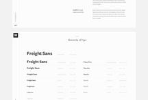 Design | UI