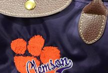 Southern Elegance Embroidery / Southern Elegance Embroidery creates custom gifts for all occasions. Tags: Monogramming, embroidery, baby, baby shower, bridesmaids, bridesmaids gifts, wedding, wedding gifts, heirloom gifts, family photo props, purses, totes, back-to-school, bookbags, hats, baby clothes, baby blankets, unique gifts.