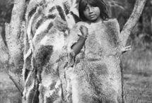 EXTERMINADOS / Exterminio del pueblo selknam.Originarios de la patagonia.