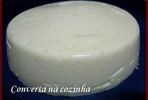 queijo catupiry