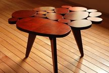 Home : Fab Furniture / by Ro Xana Star