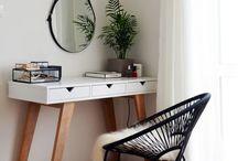 Airbnb - miejsce pracy