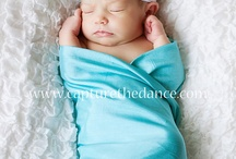 [Babies Fashion]