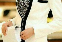 Elbise ceket