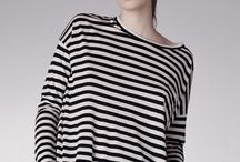 The best French Breton stripe tops online / Breton stripe tops for all seasons, Love French Style blog picks the best from the High Street.