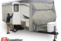 RV Parts & Accessories Coupon Codes 2013 / by Auto Parts Coupon Codes 2013 and Promo Codes save up to 90% at Amazon